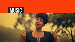 LYE.tv - Danait Yohannes - Ekltiye | እኽልቲ'የ - New Eritrean Music Video 2016