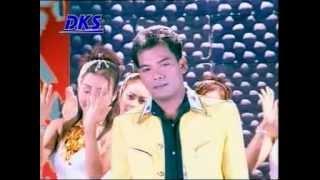 ฉัตรชัย มงคลทอง - เพลงหวานวันเศร้า