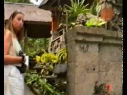 Bali 1996.two