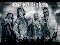 watch he video of Australian Motley Crue Show   Live Wire Live at the Clovercrest Hotel Adelaide