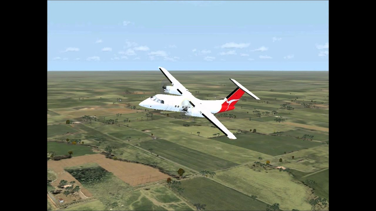 qantaslink flights moree to sydney - photo#2
