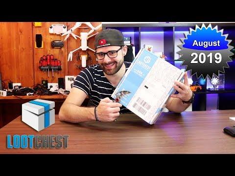[lootchest]-august-2019-[#6][hd]