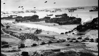 الحرب العالمية الثانية باختصار – لم أكن أعلم