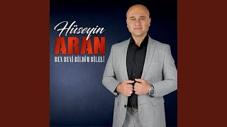 Erzincan  39 in Dagina Resimi