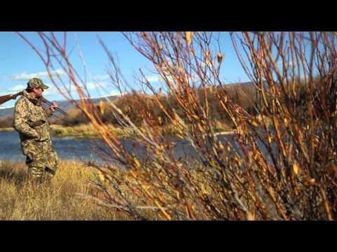 Teton River Conservation Campaign  (Teton Regional Land Trust)