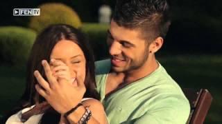 Тони Стораро ft. Фики - Кажи ми като мъж