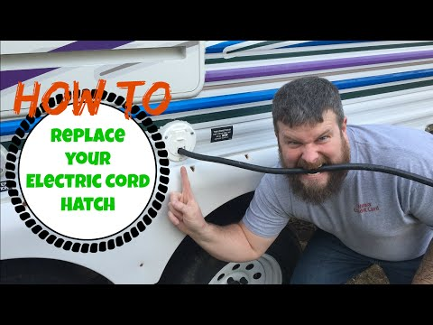 how-to-replace-your-rv-electric-cord-hatch