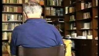 kadavergehorsam. scheda etimologica di G. Ranucci