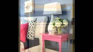 Easy Diy Nightstand Decorations Ideas