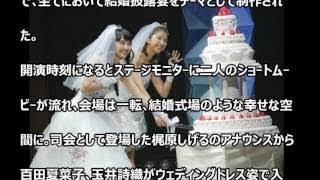 説明【HUSTLE PRESS】 ももっと、ももいろクローバーZ zero -佐々木彩...