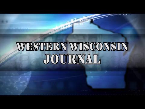 Western Wisconsin Journal: Jim Thomas on Lake Mallalieu