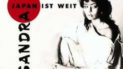 Sandra Cretu - Japan Ist Weit (Alphaville - Big In Japan GERMAN VERSION) - nostaljidinle.org