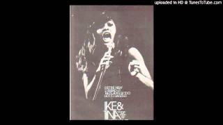 Ike & Tina Turner - I've Been Loving You Too Long