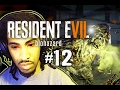watch he video of LP#12|TELL ME HE'S DEAD. PLEASE. | Resident Evil 7 Biohazard