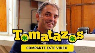 Video Entrevista: Etgar Keret   Tomatazos download MP3, 3GP, MP4, WEBM, AVI, FLV Desember 2017
