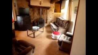 location vacances  annonce 29945 sur amivac .com  Ste Marguerite d'Elle le Bourg