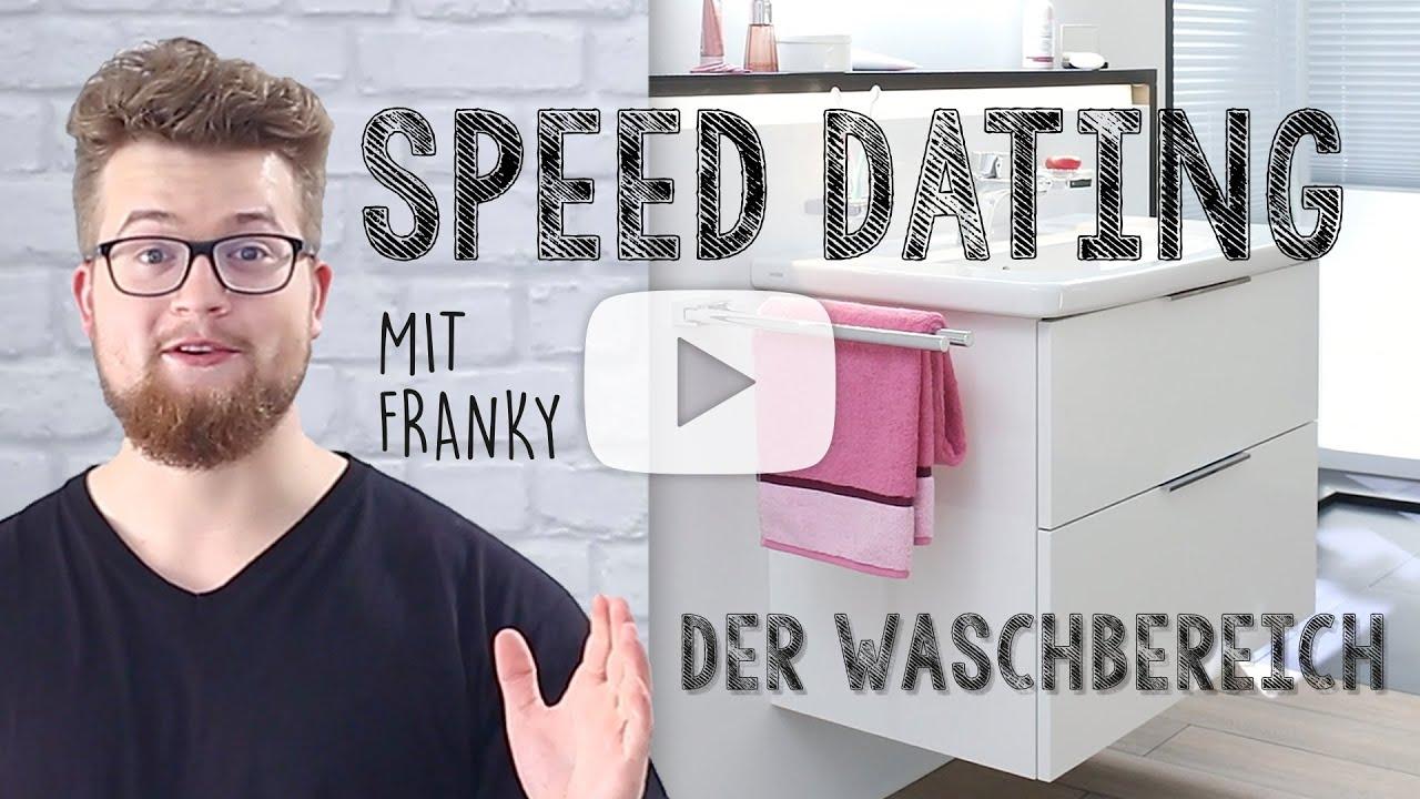 Prescott speed dating