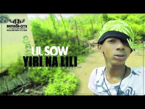 LIL SOW - YIRI NA LILI
