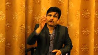 Jai Ho Review by KRK |  | KRK Live | Bollywood