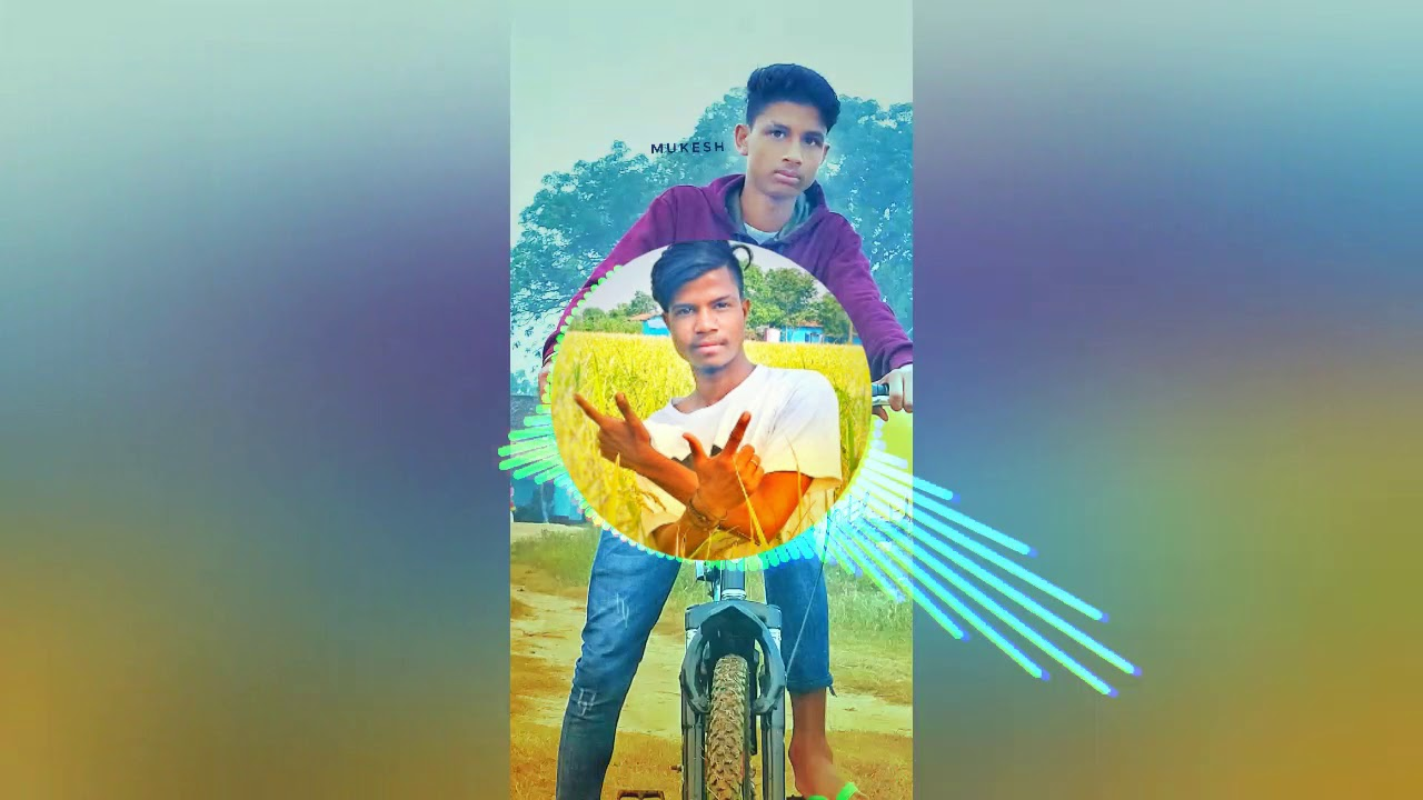 New nagpuri dj 2019 Moke chor yo dele re bewafa new nagpuri 2019