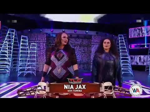 Ronda Rousey vs.