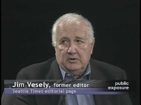 VintagePublicExposureTV-Vesley2010
