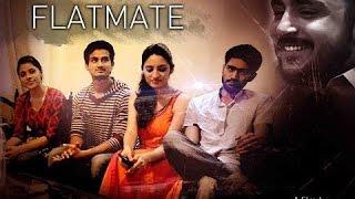"""FLATMATE"" (English Subtitles) Full Movie 2016 | Hindi Short Movies 2016 Full Movie New"