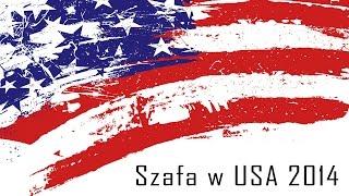 Usa Trip - Wyjazd Do Ameryki - Stanów Zjednoczonych