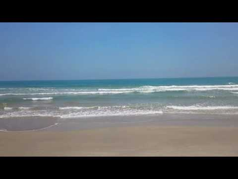 Lang Co Beach - One of most beautiful beaches in the world