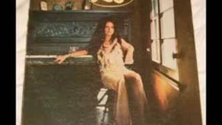 I'M NOT LISA  by JESSI COLTER