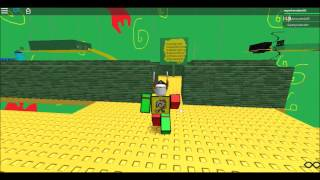 Roblox greenboy orb 1 the first capture