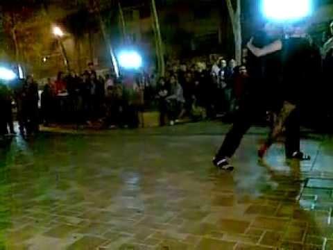 Show de Tango com Renato Mota e Simone Oliveira from YouTube · Duration:  4 minutes 32 seconds