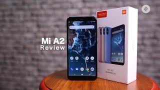 Xiaomi Mi A2 Phone Review   Xiaomi Mi A2 Price and Specs   Xiaomi Mi A2 Features