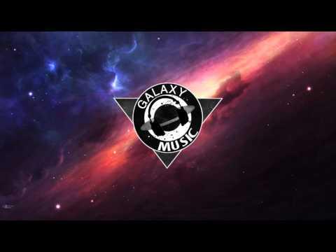 DJ Snake ft. Bipolar Sunshine - Middle (4B Remix)