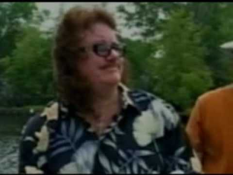 Billy,Gary,Judy talk about Arti  LYNYRD SKYNYRD