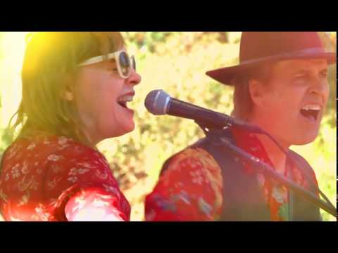 Stephanie Finch, Chuck Prophet & Mission Express - The Waiting  (10 6 2017 )