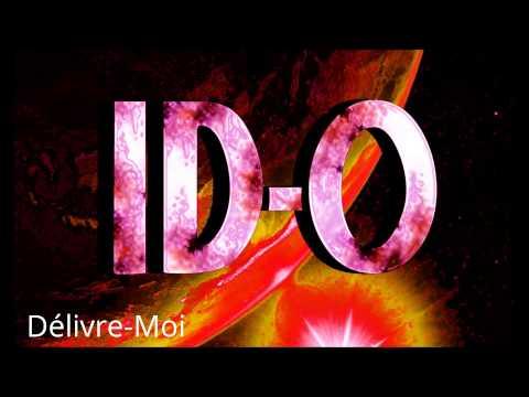 ID-O - Délivre Moi