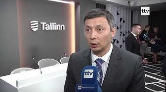 04.03.2020 - Oktoobrist kehtestatakse Tallinnas uued alkoholimüügi piirangud