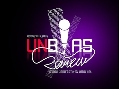 B-Magic vs Ty Law ( who really won- UnbiasReview )