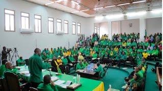 Vigogo wa CCM waliotumbuliwa na kamati iliyoongozwa na Rais Magufuli