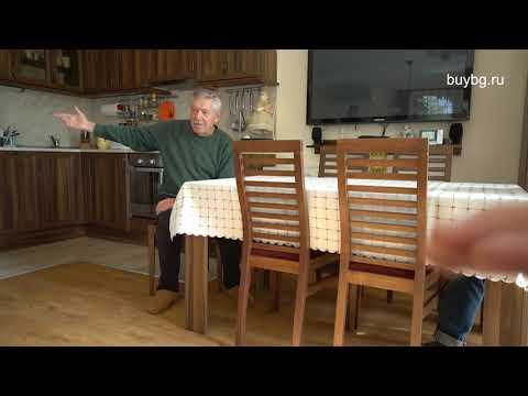 ПОЧЕМУ пенсионеры из России ПРОДАЮТ недвижимость в Болгарии?