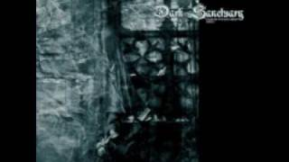 Dark Sanctuary - Cristal