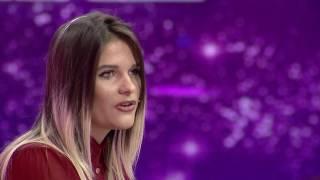 e diela shqiptare ka nje mesazh per ty pjesa 2 12 mars 2017