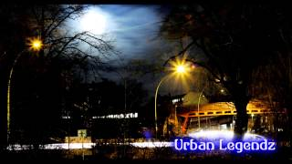 TeknoAXE's Royalty Free Music - Royalty Free Live Music #1 (Urban Legendz) 110BPM/Dubstep/Techno