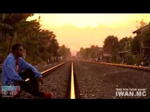 Manokwari Hip-Hop-