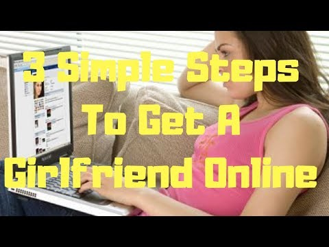 Online Dating: 3 Simple Ways To Stay In Shape from YouTube · Duration:  2 minutes 47 seconds