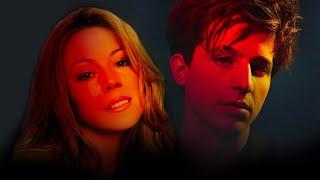 Mariah Carey Charlie Puth It 39 s Like LA GIrls.mp3