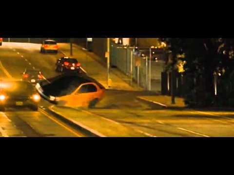 Fast Furious 4 SoundTrack NEW   Virtual Diva D Omar 720p