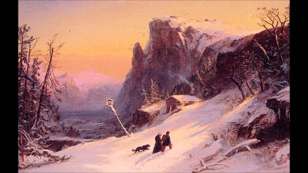 Sigismond Thalberg Sigismund Thalberg - Adrian Ruiz - Grande Sonate Op. 56 In C Minor - Grande Sonate Brillante Op. 177 In A Flat
