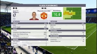 FIFA 18 [Let's play]